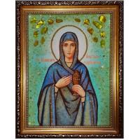 Святая мученица Анастасия