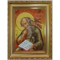 Святой апостол и евангелист Иоанн (Иван) Богослов