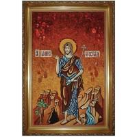 Иоанн Креститтель