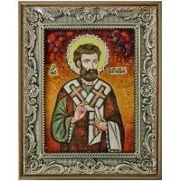 Преподобный Варнава