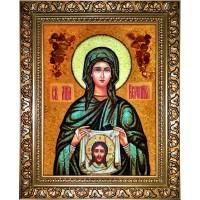 Икона Святая Вероника