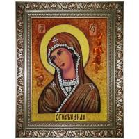 Икона Божией Матери «Огневидная»