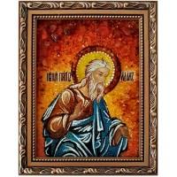 Икона праведный праотец Адам