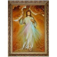 Образ Иисуса Милосердного