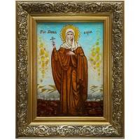Святая великомученица Дарья Римская