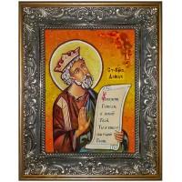 Святой Давид
