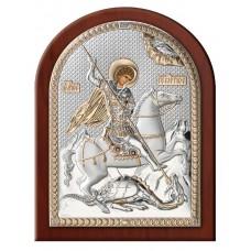 Икона Святой Георгий