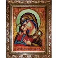 Игорывська икона Божией Матери