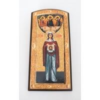 Икона именная Вероника