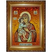 Икона Пресвятой Богородицы - Елецкая