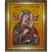Богородица - Неустанная помощь