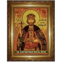 Великий князь Юрий Всеволодич