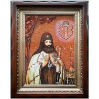Святитель митрополит Петр (Могила), Киевский