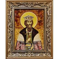 Равноапостольный князь Володимир