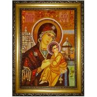 Грушевская икона Божией Матери