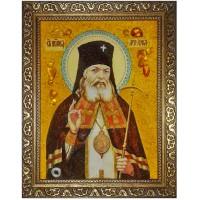 Лука Крымский, Архиепископ