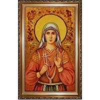 Святая великомученица Олятка