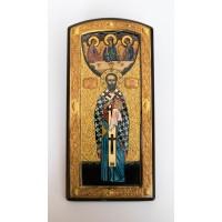 Икона именная Геннадий