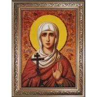Святая мученица Галина