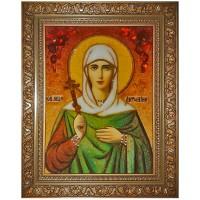 Святая Антонина Никейская