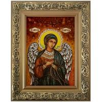 Ангел Хранитель -Православная Икона