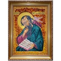 Святой апостол Иван Богуслов