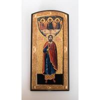 Икона именная Анатолий