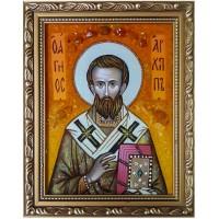Священномученик Архиепископ Колосский