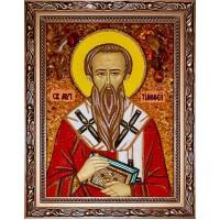 Святой мученик Тимофей