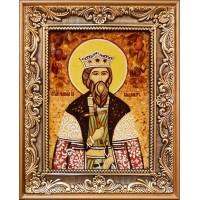 Святой Равноапостольный князь Володимир