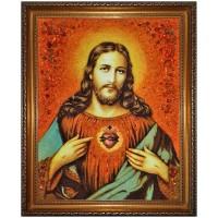 Святейшее (Пресвятое) Сердце Иисуса Христа
