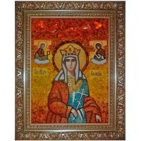 Икона Святая мученица Валерия
