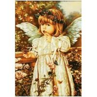 Икона Ангелочка
