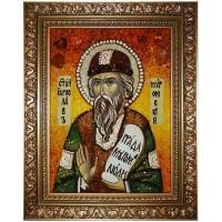 Святой Ярослав Муромский