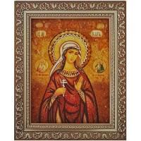 Икона Святая мученица Пелагея