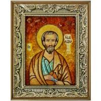 Икона Иуда Леввей