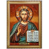 Икона Спасителя (Иисуса)