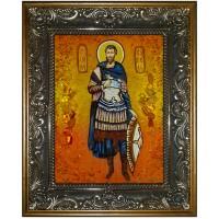 Савел Персиянин Халкидонский