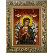 Иконы Ангелов