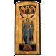Деревянные иконы