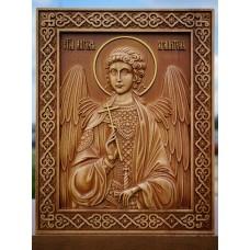 Святой Ангел Хранитель