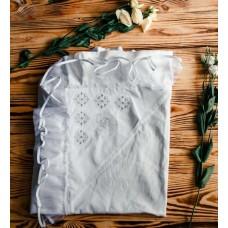 Крыжмы/полотенца
